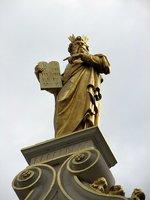 La importancia de evitar la vía judicial