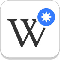 Wikipedia Beta para Android nos presenta su nueva interfaz, la edición de artículos y más