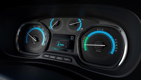 Peugeot E Expert 2020 016