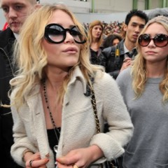 Foto 4 de 5 de la galería mary-kate-y-ashley-olsen-en-la-semana-de-la-moda-de-paris en Trendencias