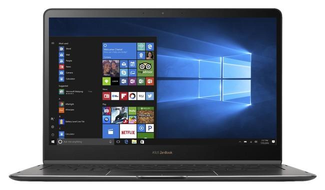 S1920x1080 Asus℗ Zenbook Flip S Ux370 Web 06 Ok