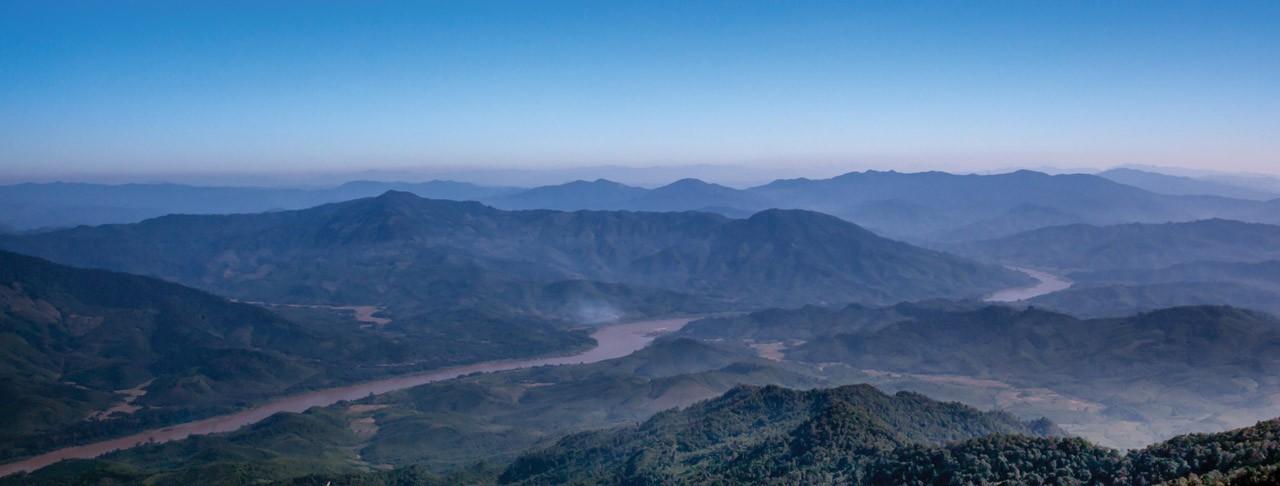 Foto de Four Seasons Tented Camp Golden Triangle, Chiang Rai (12/13)