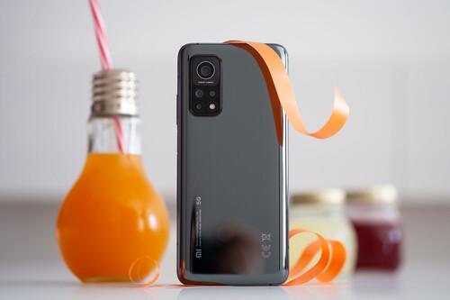 Patinetes eléctricos por 100 euros menos, Mi 10T Pro 5G rebajados y destornilladores eléctricos por 24 euros: mejores ofertas Xiaomi