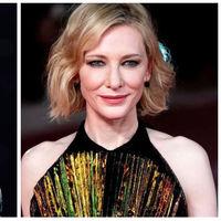 'Borderlands': Cate Blanchett será Lilith en la adaptación del videojuego que prepara Eli Roth