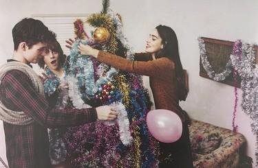 ¿Regalos de Reyes por menos de 30 euros? Es posible