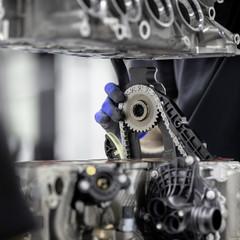 Foto 16 de 27 de la galería mercedes-amg-m-139-2-0-litros-turbo en Motorpasión
