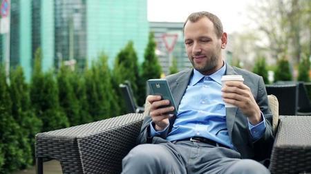 El día en que el smartphone mató la conversación