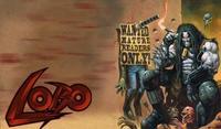 Brad Peyton dirigirá la adaptación de 'Lobo'