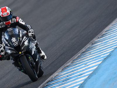 La península ibérica acogerá todos los test de pretemporada del Mundial de Superbike