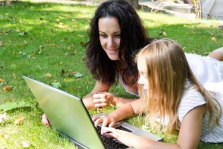 Blogs de papás y mamás: sobre la vuelta al cole, la paga de los niños y más