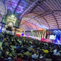 PAM eSports Club reina en el 2º clasificatorio para el ESL Masters Madrid 2016