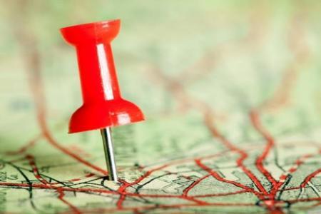 No te sientas perdido en el extranjero: las cuatro mejores aplicaciones de traducción simultánea