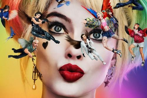 Estrenos de cine: antiheroínas empoderadas, escándalos periodísticos y dilemas existenciales
