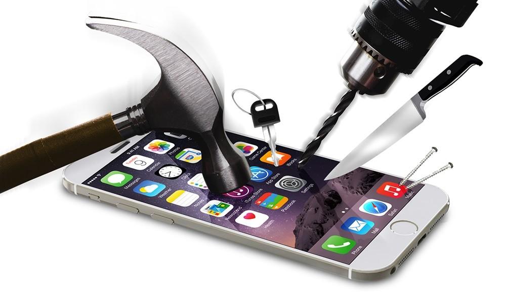 dipos I Protecci/ón de la Vista para Xiaomi Redmi Note 5A Protector de Pantalla Privacy