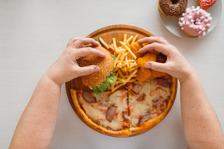 alimentacion-vida-sexual-obesidad