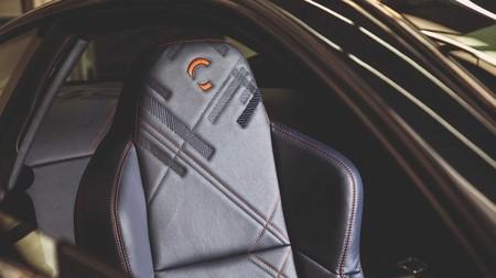 Aston Martin Vanquish 25 By Callum Int2 1567441242