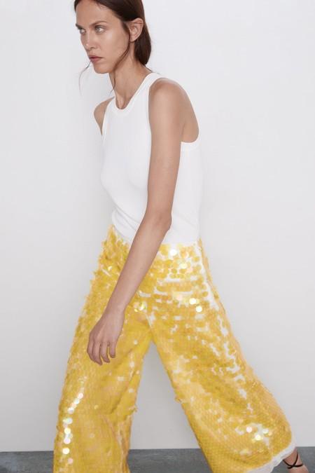 Zara Nueva Coleccion Prendas Otono 2019 05