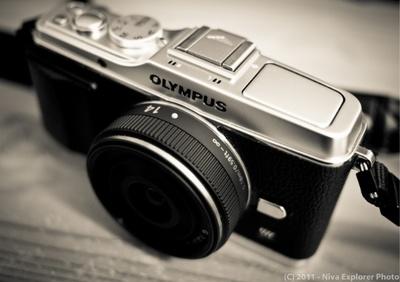La renovación de gamas, una buena oportunidad para hacernos con una segunda o primera cámara