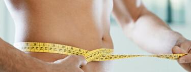 Así puedes mantener el peso perdido: las claves para no recuperar kilos tras el adelgazamiento