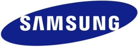 Samsung: 50% Android, 33% bada
