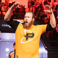 Resumen de los Playoffs 2018 de la Overwatch League: prepárate para la final