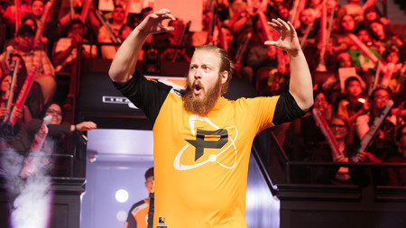 Resumen de los Playoffs 2018 de la Overwatch League: prepárate para la final