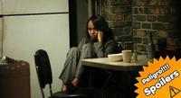 'Scandal', la serie quema-tramas por excelencia