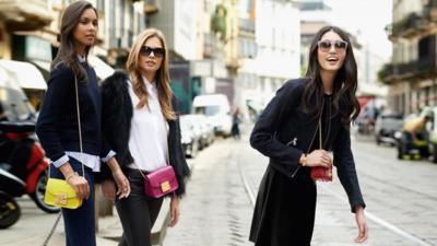 El Furla Metropoli, el mini bolso que combina con todos los looks [Los 50 flechazos del otoño]