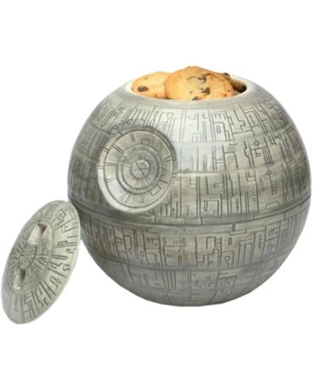 Star Wars Galleta