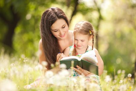 Disfrutar De La Lectura