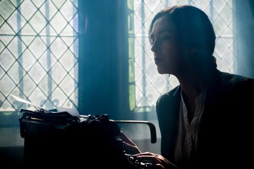 ¿Cuántas veces «anónimo» fue una mujer?: las escritoras anónimas o con seudónimos masculinos más célebres