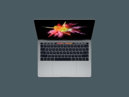 """El teclado de los MacBook ante la duda: las críticas parecen indicar que afecta a algo más que a """"una pequeña cantidad de usuarios"""""""