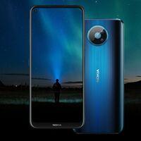 El Nokia 8.3 5G se pone a la venta en España desde 499 euros: precio y disponibilidad oficiales