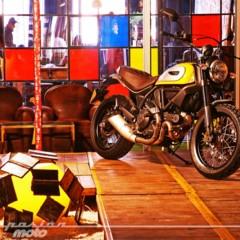 Foto 24 de 67 de la galería ducati-scrambler-presentacion-1 en Motorpasion Moto
