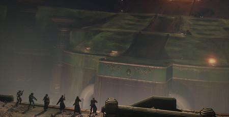 Destiny 2 presenta la tercera y última gran expansión de Forsaken, titulada Season of Opulence