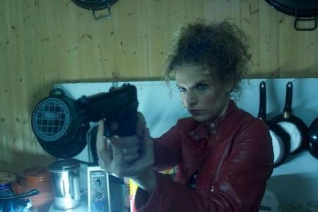 Freakemacine 2013 (II): Giallo, Friedkin y una profunda Vanessa Redgrave