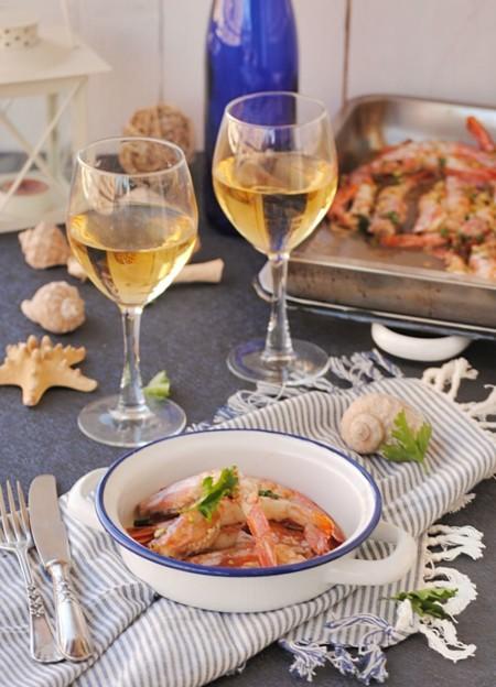 Paseo por la gastronomía de la red: 13 recetas fáciles y resultonas para no complicarse en la cocina