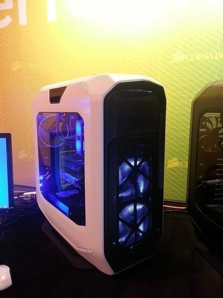 corsair-carbide-series-air-780t-computex-2014