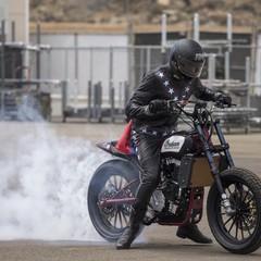 Foto 41 de 46 de la galería travis-pastrana-tributo-evel-knievel en Motorpasion Moto