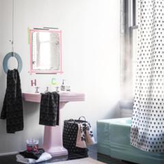 Foto 13 de 72 de la galería h-m-hogar-otono-2014 en Trendencias Lifestyle