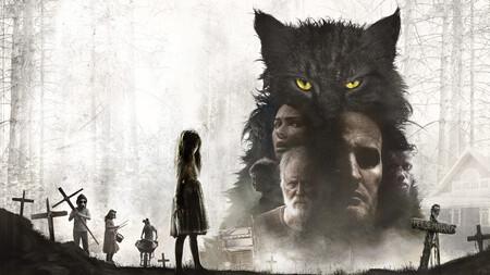 'Cementerio de animales': la nueva entrega del remake del clásico de Stephen King encuentra directora