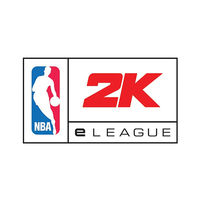 Las competiciones de NBA 2K ponen rumbo a China
