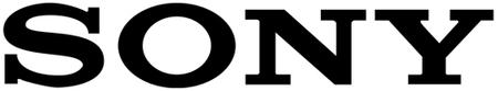 """Sony: """"Microsoft compra exclusividades para suplir su falta de títulos propios"""""""