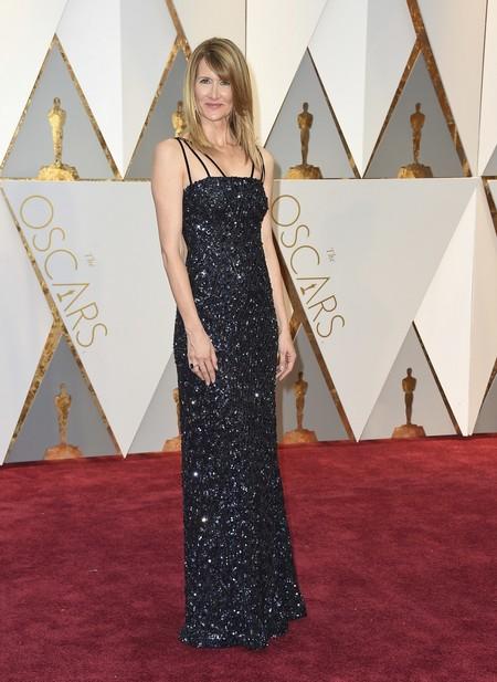 Laura Dern Oscars2017