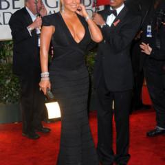Foto 9 de 11 de la galería las-famosas-peor-vestidas-de-los-globos-de-oro en Trendencias