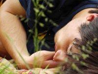 La siesta, beneficios físicos y psicológicos