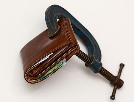 ¿Por qué los inversores no quieren oir hablar de empresas con altos niveles de deuda?