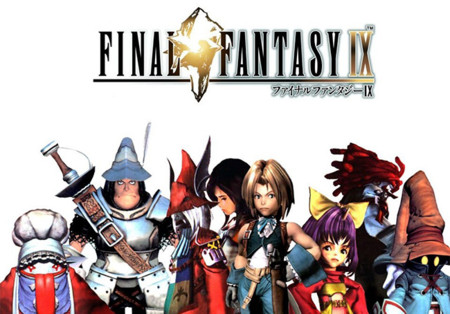 Final Fantasy IX ya tiene página en Steam y detalla sus novedades para la PC y sus requerimientos