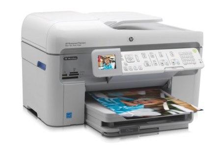 photosmart-premium-fax-left.jpg
