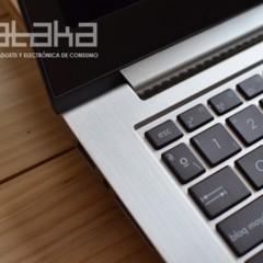 Foto 9 de 13 de la galería asus-zenbook-ux31a-analisis en Xataka